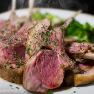 【再ブーム到来】ラム肉がダイエットの味方と言われる理由とは?