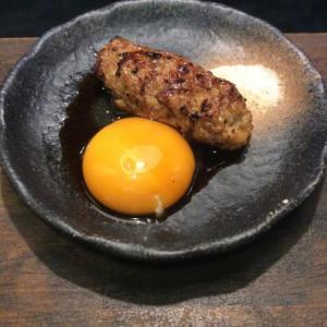 【コンビニご飯ローソン編】糖質制限・MECダイエットOKな鶏つくねレビュー☆