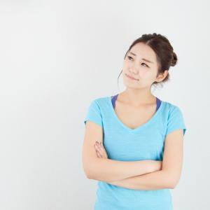 女子が痩せない・痩せなくなったらもう一度ダイエットのためにチェックしたいこと