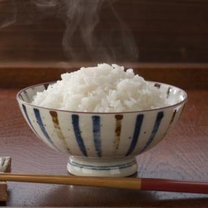 ダイエットの効果は?血糖値を上昇を抑えるお米が発売される!その名もまんぷくすらり☆