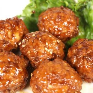 【レシピ】MECダイエットにも、糖質制限にもお弁当にも!低糖質な豚こまレシピ♪