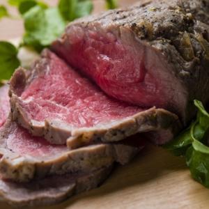 ダイエットしたいなら肉を食え!私が痩せたMECダイエットの本当の効果とは?