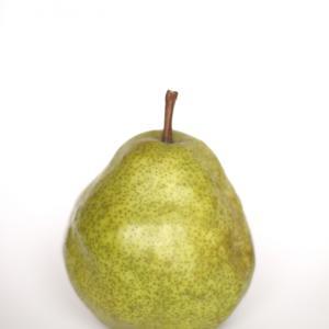 遺伝子にダイエットを失敗させる原因が?!洋ナシ型肥満の人はこれで痩せる!