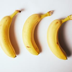 痩せないダイエットには遺伝子が関係していた!バナナ型肥満の解決方法とは?