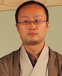 藤井聡太新棋聖誕生。負けてなお・・渡辺明9段