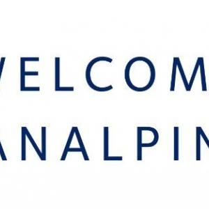 DSV Panalpinaの買収を完了