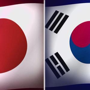 韓国、日韓GSOMIAの破棄を通告
