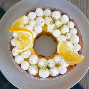 まろやかな酸味と甘み!マイヤーレモンの魅力を味わってみました