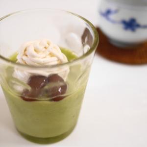 お茶どころの醍醐味!?茶葉を天ぷらやスイーツにして味わい尽くす