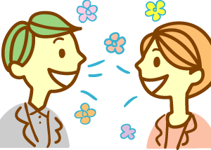 ハッピーブレスの口臭予防の効果に嘘はない?口コミ・成分・コスパ等評価!