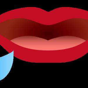 唾液促進することで口臭予防になるって知ってた?生活習慣も見直そう!