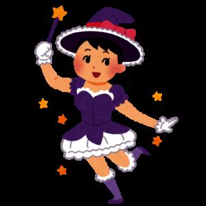 『丸の内魔法少女ミラクリーナ』村田沙耶香【ネタバレなし】「確かなものなんてなにもない」ことだけが確かなことだ。