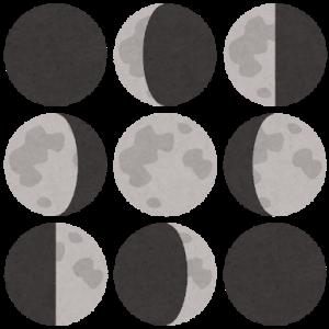 『流浪の月』凪良ゆう【ネタバレなし】都会の冷たさと田舎の排他性を同時に併せ持った社会が広がっている。