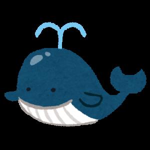 『52ヘルツのクジラたち』町田そのこ【ネタバレなし】ただただ繊細で悲しいだけの物語ではなく、その中に力強さもあって、泣ける物語は嘘くさくて苦手という人でも大丈夫な泣ける物語という印象。