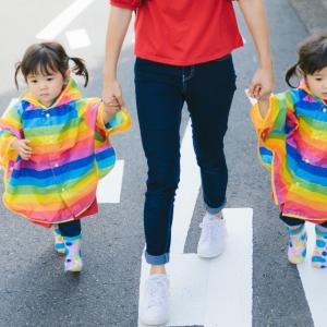 NTTがdocomoを完全子会社化について