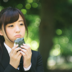 〇百万円爆損しました。去年のループイフダンと裁量トレの成績を分離!