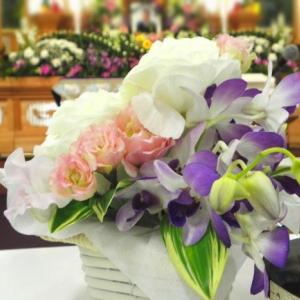 簡単なお葬式でいい?直葬の費用とサービス内容について