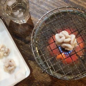 冬の味覚「白子の炙り」の美味しいと食べ方と白子の下処理