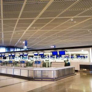 【コロナ影響】日本⇔フランス直行便はいつまで欠航?航空会社の運行状況【2020.4月更新】