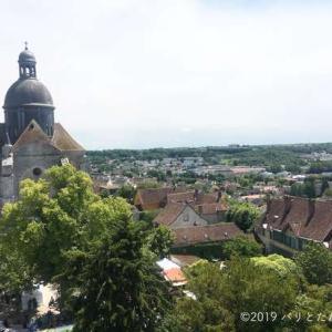 中世の街『プロヴァン』の行き方・見どころ・お土産完全ガイド