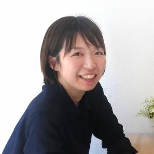 社員インタビュー|Totoki Ikuko(プロモーション/2019入社)