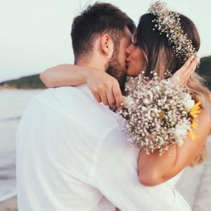 結婚に繋がる意外な恋愛の側面