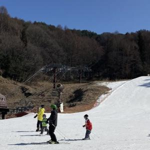 【初スキー】出費を抑えるためのアイディアいくつか
