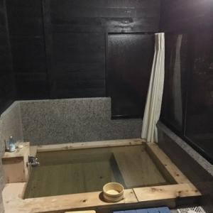 麻生釣温泉 亀山の湯に宿泊してみた 熊本県オススメ温泉