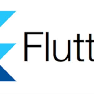 【Flutter】トースト表示【日本語】