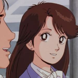 美味しんぼとかいう究極vs至高のアニメ「なぜ海原雄山と山岡の仲直りまでアニメ化しなかったのか?」「なんだかんだ雄山は孫にも恵まれて幸せ人生」 2ch美味しんぼまとめ
