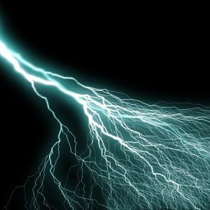 バカ『雷属性は強いキャラしか居ない』←これ「キルアはめっちゃ強いしなぁ」「雷属性は光速で動ける」「ピカカス尻尾みえてるぞ?」2chなんJ雷属性のキャラまとめ