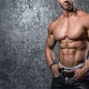 ダイエットを失敗する人の特徴!成功の秘訣とは?