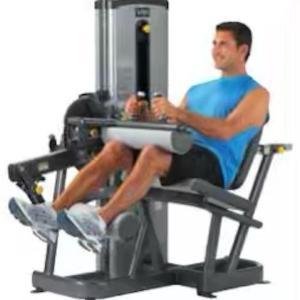 レッグカールの正しいフォームや鍛えられる筋肉など徹底解説!