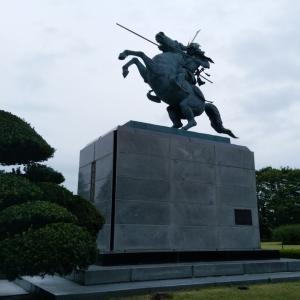 【旅行記】9/22-23 山形旅行(観光編)