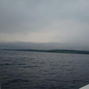 激ムズ!津軽海峡マグロ釣行。