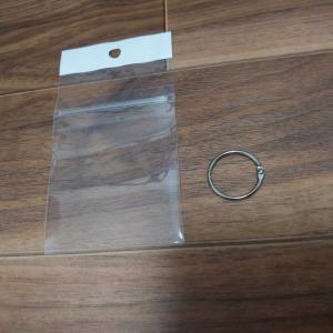 シングルフックの保存方法で便利アイテムをご紹介!