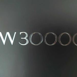 私の夢を叶えてくれ!ステラSW30000ゲットだぜ!!
