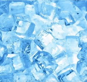 凍った水性塗料は元に戻る?
