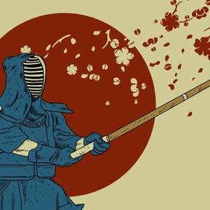 【剣道】手ぬぐいってどこで売ってる?皆はどこで手に入れてるのかを紹介!