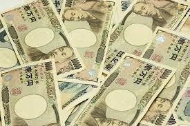 話題の「手取り15万」に元ネタはある?手取り15万だと年収はいくらになる?