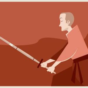 読めば完璧!剣道の初段審査を受ける前に知っておきたい内容まとめ