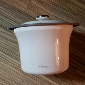 【リビングジャーレビュー】約8割は放置で料理が完成!圧倒的に簡単便利な調理器具