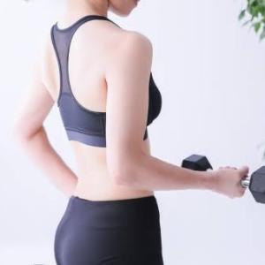 【女性向け】自宅で筋トレするために揃えるべき器具5選【厳選】