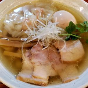 【下北沢】麺と未来のモチモチ麺に驚愕!行列の待ち時間も紹介【混雑必至】
