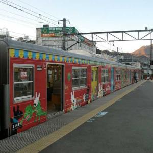 富士山を堪能 三つ峠山