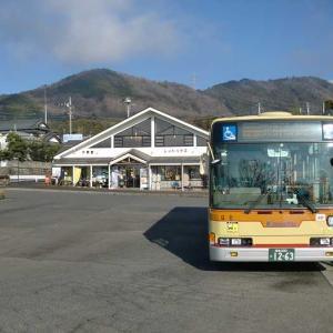 丹沢1泊2日 鍋割山から丹沢主稜を歩く