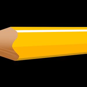 【TOEICにも効果あり】英語力全般を劇的に上げる音読筆写が最強の勉強法かもしれない