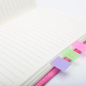 手帳が書けない。