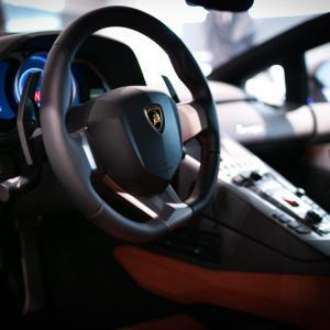 車の盗難方法、リレーアタックの手口とは?対策すれば簡単に防げます。
