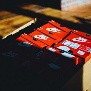 Nike ACG(ナイキ エーシージー)の2019年冬の新作は、なかなか攻めてます